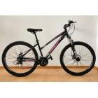 """Bici Delma 27,5"""" LadyTour"""