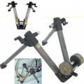 Entrenador p/ ciclista TR-001 BETO