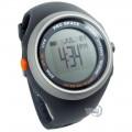 Reloj pulsómetro PRO SPACE D-GPS-1A